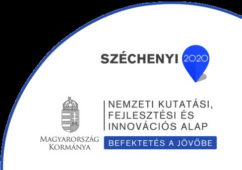 Dél-Konstrukt Zrt. fő- és generálkivitelező - Széchényi 2020