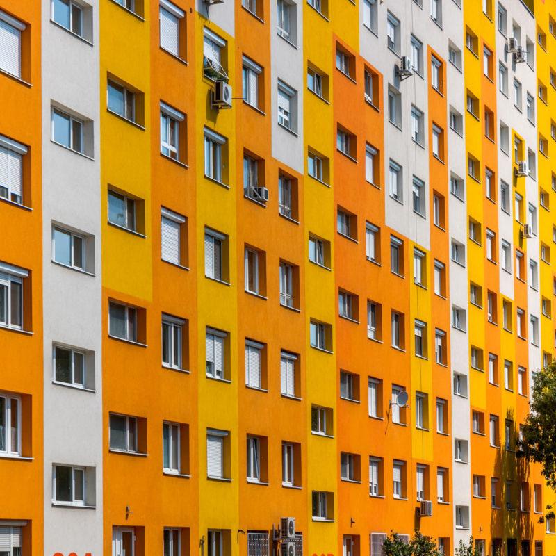 budapest_frakno_u_24_30_5