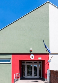 deszk zoltánfy istván altalanos iskola 6