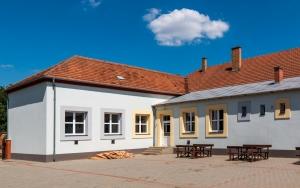 tiszasziget szent antal katolikus altalanos iskola 4