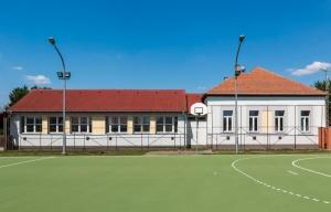 tiszasziget szent antal katolikus altalanos iskola 5